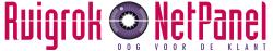 RuigrokNetpanel logo